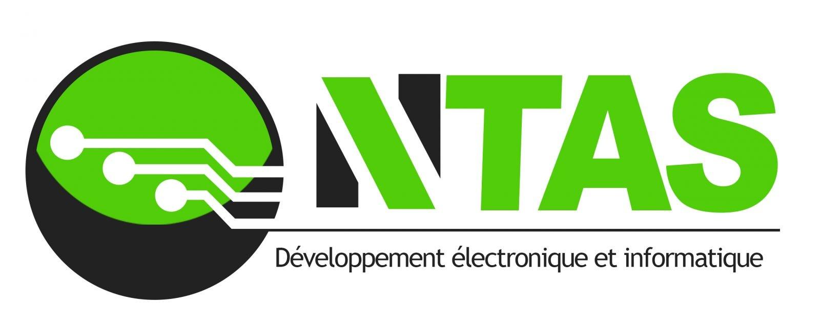 NTAS SERVICES